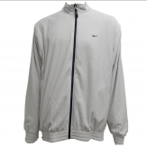 Nike Golf Reverse
