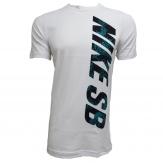 Nike SB White