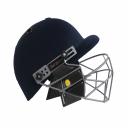 Shield helm