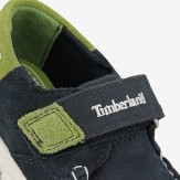 buty,casual,timberland-toddletracks-boat-s-hoe,61155277-big