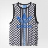 koszulka-na-ramiaczkach-adidas-soccer-aj8537