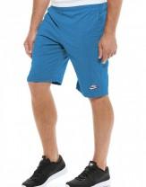 3d_logo_shorts_blue_1
