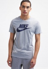 Mens%20Tops%20T-Shirts%20Nike%20Futura%20Icon%20%20P2638_2_LRG