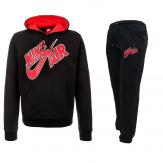 Nike Air Pivot Jog Suit