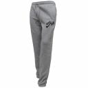 Nike Pivot