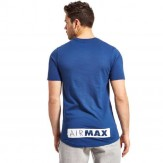 Promotions-nike-air-max-tshirt-logo-in-93OTY_1