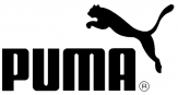 Puma_Logo