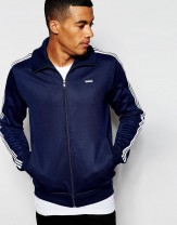 adidas-originals-navy-beckenbauer-track-jacket-ab7766-blue-product-1-657487195-normal