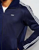 adidas-originals-navy-beckenbauer-track-jacket-ab7766-blue-product-2-657487213-normal