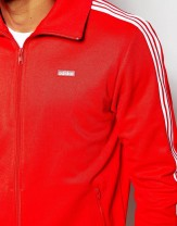 adidas-originals-red-beckenbauer-track-jacket-ab7767-product-1-823433567-normal