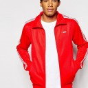 adidas-originals-red-beckenbauer-track-jacket-ab7767-product-3-823433619-normal