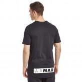 design-nike-air-max-tshirt-logo-95VWK_1