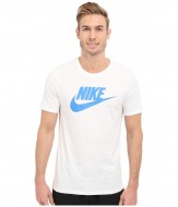 nike-whitewhitephoto-blue-futura-icon-tee-white-product-0-404185435-normal
