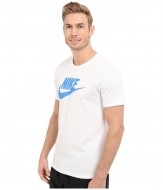 nike-whitewhitephoto-blue-futura-icon-tee-white-product-2-404185478-normal