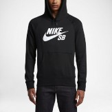 sb-icon-hoodie