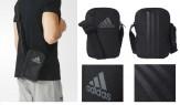 Adidas-torbica-3S-Performance-Organizer-AJ9988_slika_O_51554973
