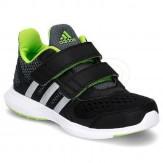 adidas-aq3863-hyperfast_20_cf-1-e