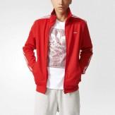 adidas-beckenbauer-red-jacket-ab7767-01