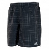 adidas-performance-mens-check-swim-shorts-black-clonix-p9091-59010_medium