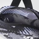 eng_pl_SHOULDER-BAG-ADIDAS-BR5106-black-grey-white-logo-34994_4