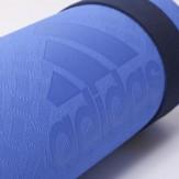 kovrik-dlya-iogi-adidas-ab0944_4_medium