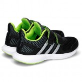 pol_pl_Adidas-Hyperfast-2-0-CF-Sportowe-Dzieciece-AQ3863-30042_2