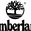 Beautiful-Timberland-Boot-Logo-29-For-Online-Logo-Design-with-Timberland-Boot-Logo