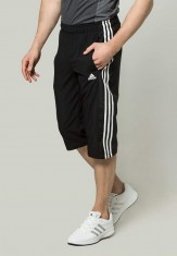 Mens%20Shorts%20Adidas%203%204%20Sports%20Trouse%20P726_3_LRG