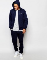 adidas-originals-blue-zip-up-hoodie-with-classic-trefoil-aj7699-product-2-553483124-normal