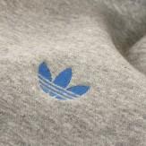 adidas-originals-clothing-adidas-classic-trefoil-grey-track-top-aj7698-p22709-80898_image