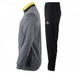 Adidas_Con16_Pes_Suit_2