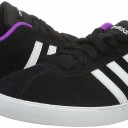 New%20High%20Top%20adidas%20Courtset%20W%20Womens%20Gym%20Shoes%20512Q10J99_7