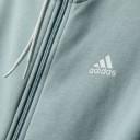 adidas-ay5458-prime-hoody_4