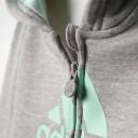 children-s-sweatshirt-adidas-favourite-full-zip-hoodie-kids-ay6005