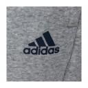 original-adidas-men-s-knitted-pants-s17536-spring-models-sportswear