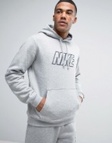 Nike%20Nike%20Tracksuit%20Set%20With%20Large%20L%20450_6_LRG