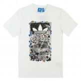 adidas-originals-street-t-shirt-white-az1053-p18221-40565_image