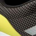 0000198582395_adidas-aq2189_ek_06