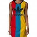 AY9455-997_assorted_adidas_trefoil_tank_dress_lp1