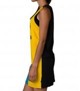 AY9455-997_assorted_adidas_trefoil_tank_dress_lp4