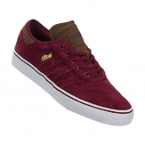 Adidas Adi Ease Premiere ADV Official Burgundy - b72597 - Men_04