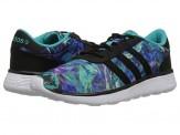 Adidas Lite Racer Womens Vivid Mint 2267_LRG