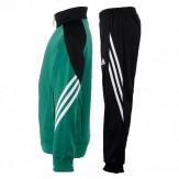 Adidas-Sereno-14-Junior-2-1000x1000_0