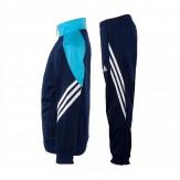 Adidas-Sereno-14-Junior_F49708_1-1000x1000_0