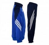 Adidas-Sereno-14-Polyester-Trainingspak-Junior-4_11