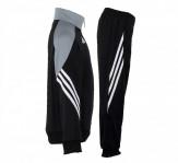 Adidas-Sereno-14-Polyester-Trainingspak-Junior-4_7