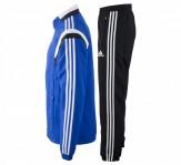 Adidas_Condivo_14_Pre_Suit_2