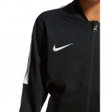 Kids-Suits Nike Academy Sideline Knit Tracksuit Junior V56VFF5280771665_2_LRG