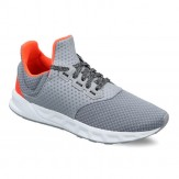 Men_RUNNING_SHOES_LOW_AQ2230_1