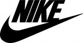 Nike-Logo-Free-PNG-Image